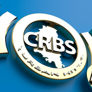 Radio CRBS - Melodías del Recuerdo