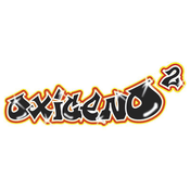 Radio Oxígeno FM