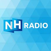 Radio NH Radio
