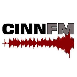 Radio CINN FM