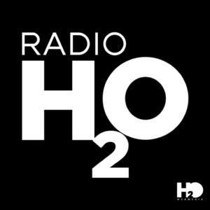 Radio radioH2o