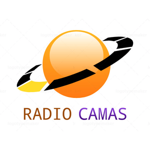 Radio Radio Camas