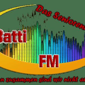 Radio Battifm Dassenioren Radio