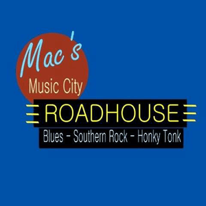 Radio Music City Roadhouse