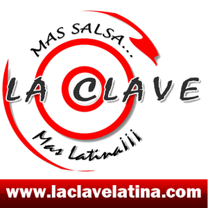 Radio La Clave FM
