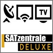 Radio SATzentrale Deluxe