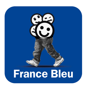 Podcast France Bleu Roussillon - Les Experts