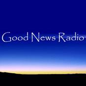 Radio KGKD - Good News Radio 90.5 FM