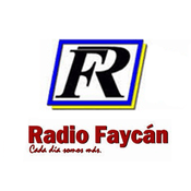 Radio Radio Faycan 104.2 FM