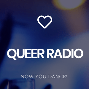 Radio QUEER RADIO