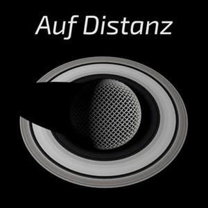 Podcast Auf Distanz