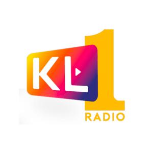 Radio Kl1 Radio