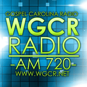 Radio WGCR - 720 AM