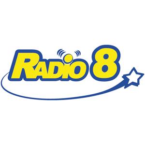 Radio Radio 8