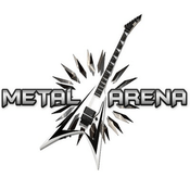 Radio METAL ARENA