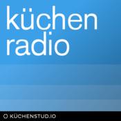 Podcast Küchenradio