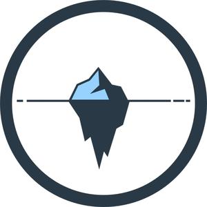 Podcast Iceberg de Valor