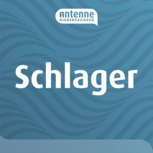 Radio Antenne Niedersachsen Schlager