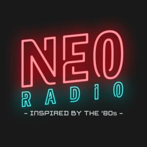 Radio Neo Radio