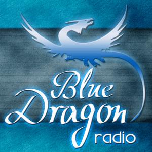 Radio Blue Dragon Radio