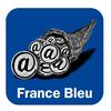 France Bleu Normandie - Rouen - Le Web Normand