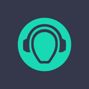 Radio vacerap