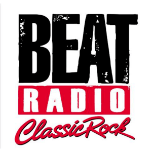 Radio Rádio Beat