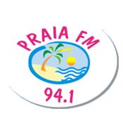 Radio Praia FM 94.1