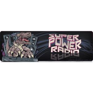 Radio Super Power Radio
