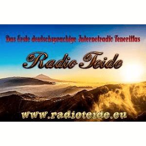 Radio Radio Teide