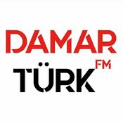Radio DamarTürk FM 97