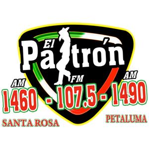 Radio KTOB - El Patrón 1490 AM