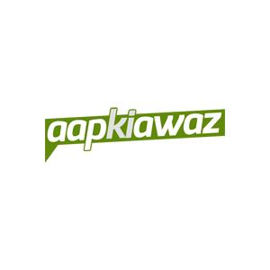 Radio Radio Aap ki Awaz 92.9 FM