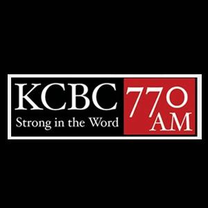 KCBC - 770 AM