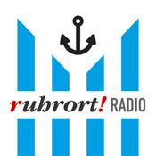 Radio ruhrort