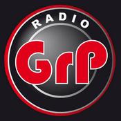 Radio Radio GrP Giornale Radio Piemonte