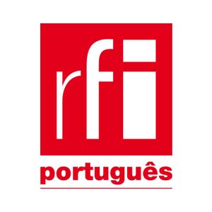 Radio Radio France Internationale (RFI) Portugais