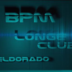 Radio eldorado-lounge