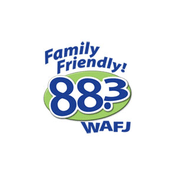 Radio WAFJ 88.3