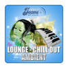 Radio Jeans - Lounge Chill Out Ambient