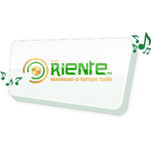Radio Radio Oriente 107.9 FM