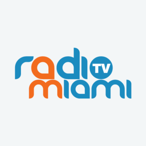 Radio Radio A - Miami
