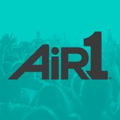 Radio WNHI - Air 1 106.5 FM