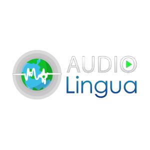 Français - C1 - Audio Lingua