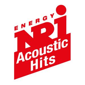 Radio ENERGY Acoustic Hits