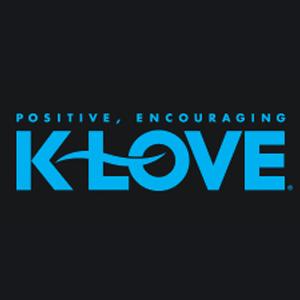 Radio KLXA - K-LOVE 89.9 FM