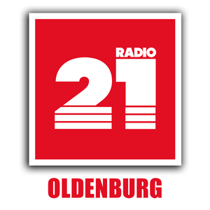 Radio RADIO 21 - Oldenburg