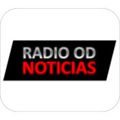 Radio RADIO OD NOTICIAS