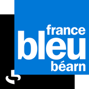 Radio France Bleu Bearn