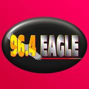 Radio 96.4 FM Eagle
